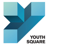 Youth Square - Hong Kong