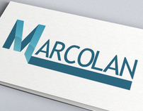 Groupe Marcolan