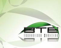 BTE - Executives' Mobility