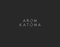 Aron Katona