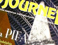 Tribune Sojourner