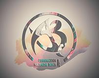Logo Pessoal