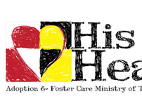 His Heart Adoption Ministry