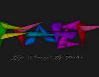 Frater Logo Concept