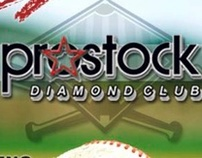 Prostock Athletic Supply Ltd.