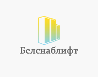 Logo&Corporative site