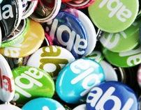 ABLA Naming&Comunicación