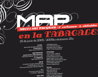 MAP Contemporany Art