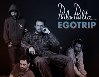 Philo Philta / Artwork