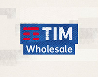 TIM Wholesale