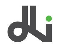 JALI BRAND IDENTITY