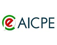 AICPE -   Ass. Italiana Chirurgia Plastica Estetica