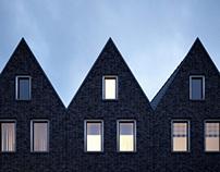 Project: De Laat | Heijmans