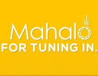 Explainer Animation   Mahalo Agency