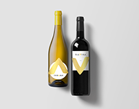 Navira™ e Indama™ Wines
