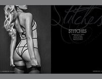 """""""STITCHES"""""""