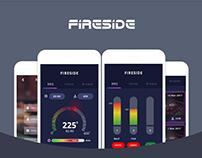 Fireside App