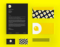 Personal Branding | Resume