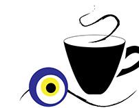 NAZART - Logo Design