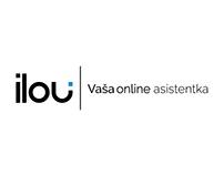 Ilou Your online assistant