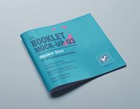 myBooklet Mock-up 03