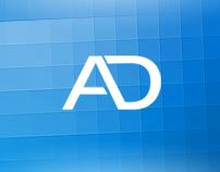 adzappa.com