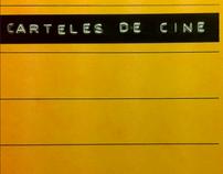 02 / Carteles de cine / Proyectos 3ºDG