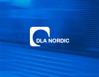 DLA nordic