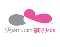 Kentucky Derby/Oaks Event Marks