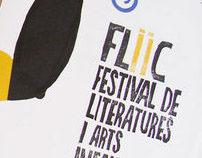FLIC 2011