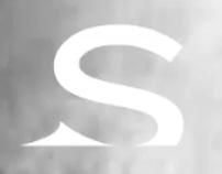 Swami surf company
