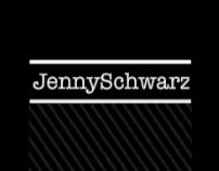 Jenny Schwarz