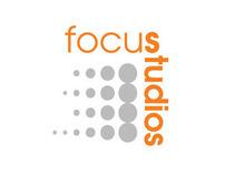 Focustudios