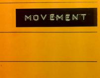 07 / MOVEMENT / 3ºDG