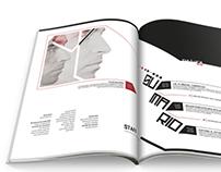 CULTURA 2.0 - Magazine