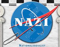 NASA Origins