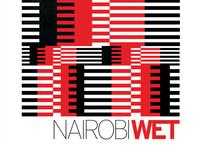 Nairobi WET