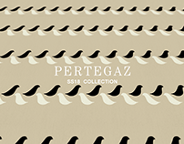 Pertegaz SS18 Collection
