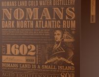 Noman's Rum