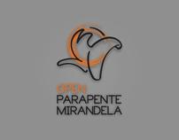 Open Parapente Mirandela - Paragliding Open
