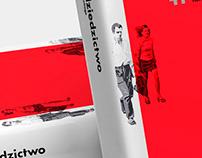 #dziedzictwo katalog wystawy w MNK w Krakowie