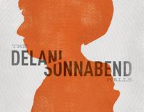 The Delani/Sonnabend Halls