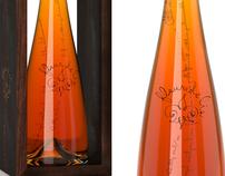 """Cognac """"FLEUR DE LIS"""""""