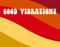 Good Vibrationz