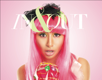 IN & OUT MAGAZINE