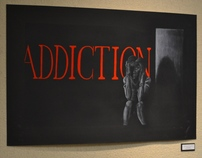 Contemporary Issues: Addiction