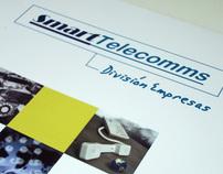 Smart Telecomms