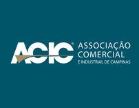 ACIC Campinas