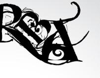 Logos, Icons