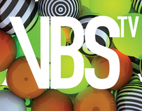 VBS.TV Idents